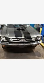 1965 Ford Mustang for sale 101254248