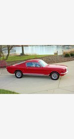 1965 Ford Mustang for sale 101254507