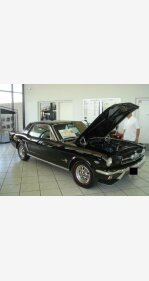 1965 Ford Mustang for sale 101262252