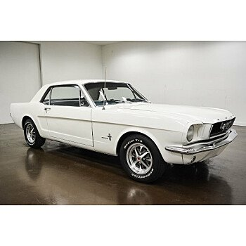 1965 Ford Mustang for sale 101263017