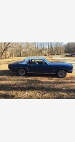 1965 Ford Mustang for sale 101275873
