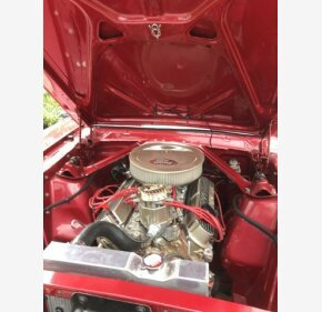 1965 Ford Mustang for sale 101279791