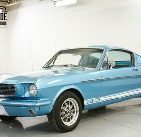 1965 Ford Mustang for sale 101286198