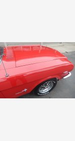 1965 Ford Mustang for sale 101290317