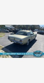 1965 Ford Mustang for sale 101293591
