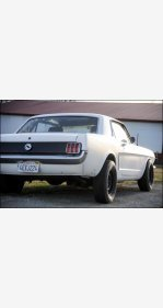 1965 Ford Mustang for sale 101304818
