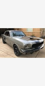 1965 Ford Mustang for sale 101328458