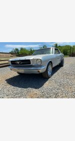 1965 Ford Mustang for sale 101334429