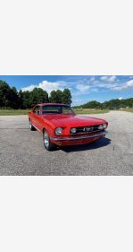 1965 Ford Mustang for sale 101342315