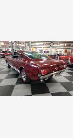 1965 Ford Mustang for sale 101344803
