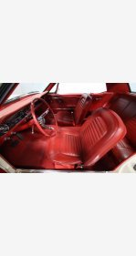 1965 Ford Mustang for sale 101354091