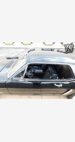 1965 Ford Mustang for sale 101373254