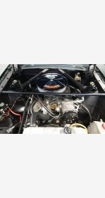 1965 Ford Mustang for sale 101388811