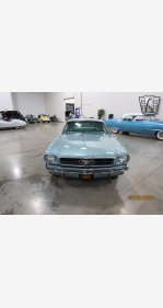 1965 Ford Mustang for sale 101389674