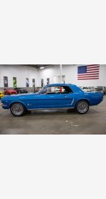 1965 Ford Mustang for sale 101395893