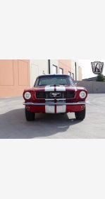 1965 Ford Mustang for sale 101413616