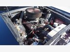 1965 Ford Mustang for sale 101463869