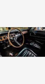 1965 Ford Mustang Fastback for sale 101490134