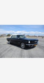 1965 Ford Mustang for sale 101496065