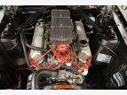 1965 Ford Mustang for sale 101499471