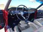 1965 Ford Mustang for sale 101508178