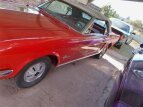 1965 Ford Mustang Convertible for sale 101531861