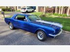1965 Ford Mustang for sale 101548081