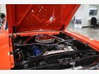 1965 Ford Mustang for sale 101548965