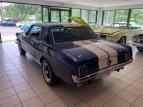 1965 Ford Mustang for sale 101557826