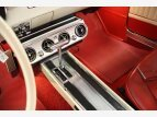 1965 Ford Mustang for sale 101562450