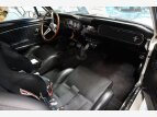 1965 Ford Mustang GT for sale 101563414