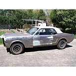1965 Ford Mustang for sale 101573382