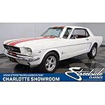 1965 Ford Mustang for sale 101590376