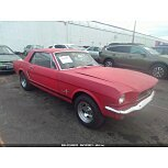 1965 Ford Mustang for sale 101605734
