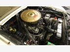 1965 Ford Mustang Convertible for sale 101606873