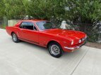 1965 Ford Mustang for sale 101609082