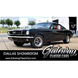 1965 Ford Mustang for sale 101618252