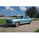 1965 Ford Mustang GT for sale 101621639