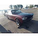 1965 Ford Mustang for sale 101624508