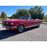 1965 Ford Mustang GT for sale 101630158