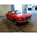 1965 Ford Mustang for sale 101632532
