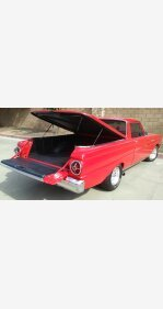 1965 Ford Ranchero for sale 101389958