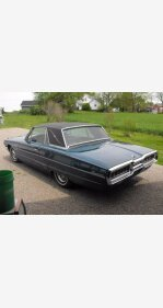 1965 Ford Thunderbird for sale 100903481