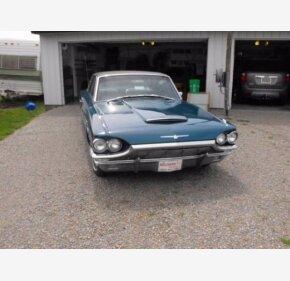 1965 Ford Thunderbird for sale 100903481