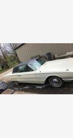 1965 Ford Thunderbird for sale 100973201