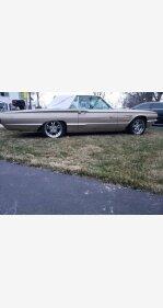 1965 Ford Thunderbird for sale 100983498