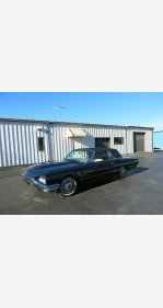 1965 Ford Thunderbird for sale 101070350