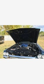 1965 Ford Thunderbird for sale 101114581