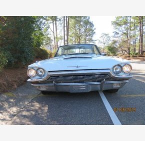 1965 Ford Thunderbird for sale 101204926