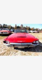 1965 Ford Thunderbird for sale 101257520